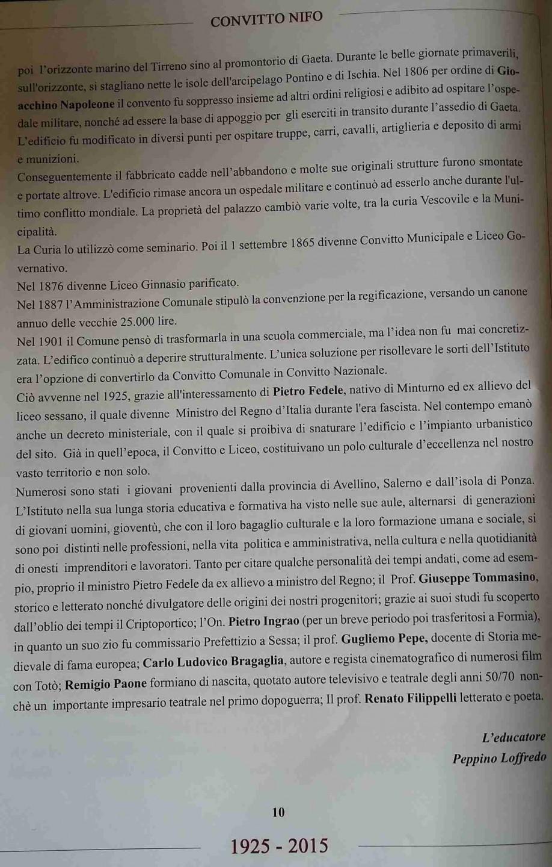 Storia4